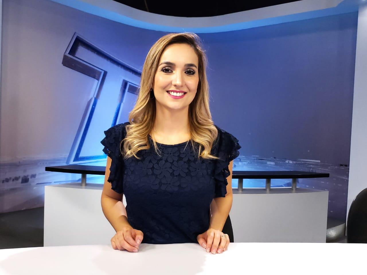Denisse Romero